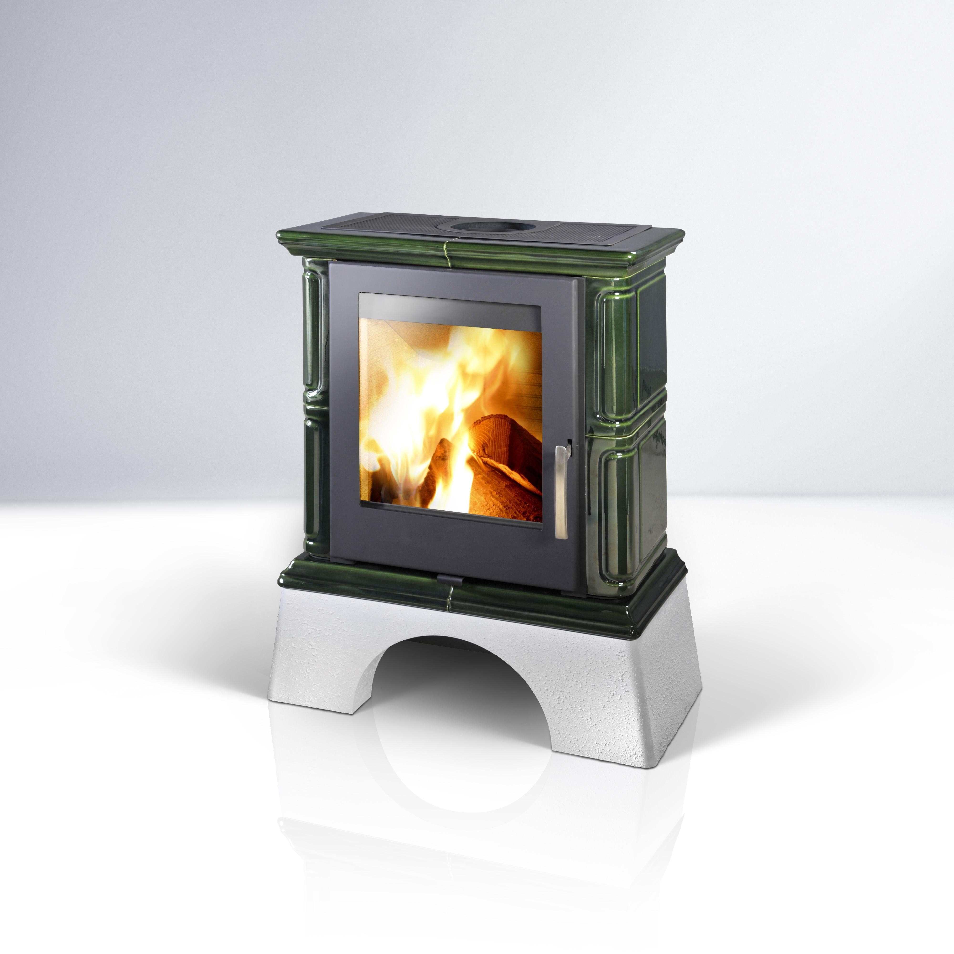 poele a bois thorma obtenez des id es de. Black Bedroom Furniture Sets. Home Design Ideas