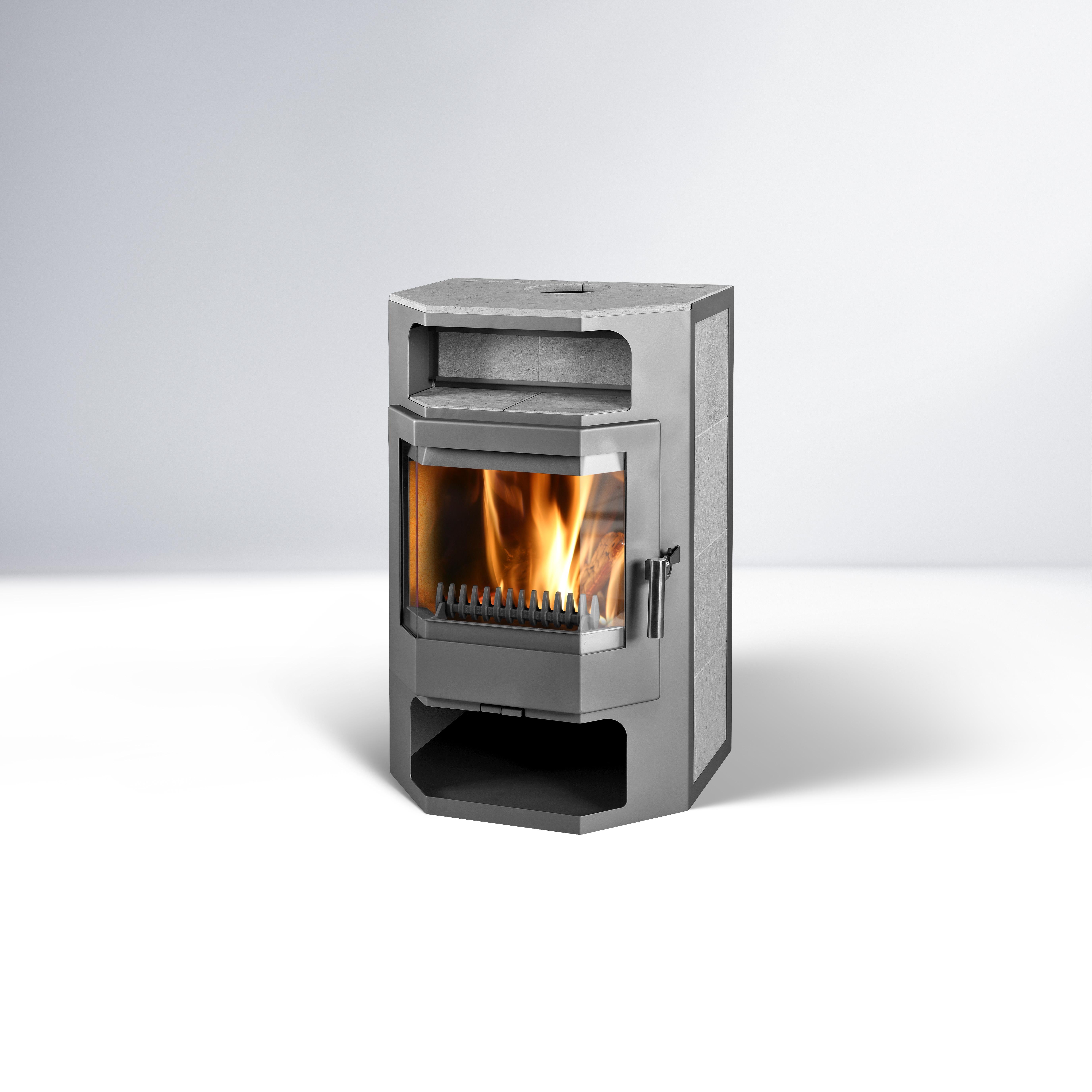 frankfurt po le bois en pierres naturels thorma france. Black Bedroom Furniture Sets. Home Design Ideas