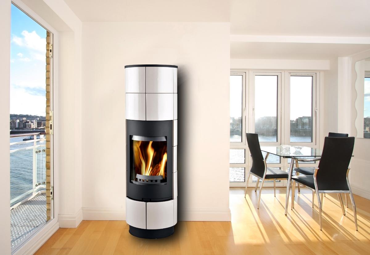 delia po le bois en fa ence thorma france. Black Bedroom Furniture Sets. Home Design Ideas